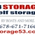 Storage 53 LLC