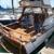 Boatwork.us