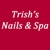 Trish's Nails & Spa