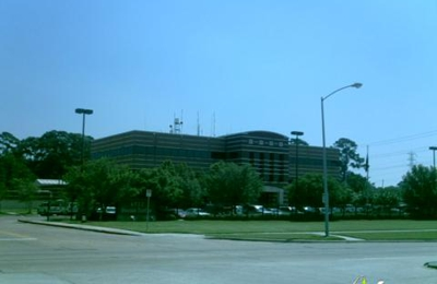 Houston Transtar - Houston, TX