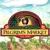 Pilgrims Natural Foods Market