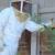 Asap Bee Control
