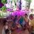 Floresita Party