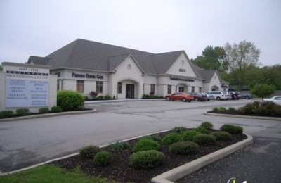 Premier Dental Care - Indianapolis, IN