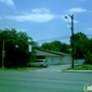 Church of God - San Antonio, TX