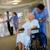 Interim HealthCare of Walnut Creek CA