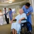 Interim HealthCare of Nanuet NY