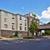 Holiday Inn Express APEX-RALEIGH