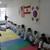 Zrieks Taekwondo School