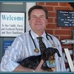 Columbine Animal Hospital & Emergency Clinic