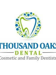 Thousand Oaks Dental