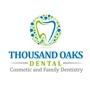 Thousand Oaks Dental - San Antonio, TX