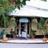 Riccobono Panola Street Cafe