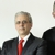 Powell Bredice & Stern