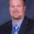 Jason Gant - Missouri Farm Bureau Insurance
