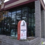VCA Palo Alto Animal Hospital