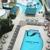 Hollywood Casino & Resort Gulf Coast