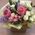 All Occasion Gifts and Flowers