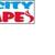 Ecity Vapes, Tobacco & Wireless