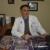 La Costa Urgent Care & Family Practice