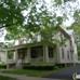 East House Residences