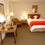 BEST WESTERN PLUS Grosvenor Airport Hotel