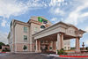Holiday Inn Express & Suites WOODWARD HWY 270, Woodward OK