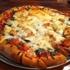 Root's Handmade Pizza/West