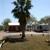 Southern Star RV Park & Propane