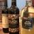 Good Libations Wine & Spirits