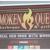 Smoken Que's Barbeque & Grill