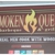 Smoken Que's Barbeque & Grill