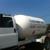 Therm-O-Tane Propane Gas & Appliances