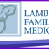 Lamb Family Medicine