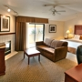 Best Western Plus Forest Park Inn - Gilroy, CA