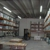 Alnor Paint & Supply