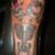 Illumination Tattoo