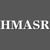 H & M Automotive Service & Repairs