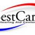 BestCare Hearing Aid Center