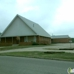 South Memorial Christian Church