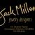 Jack Miller Jewelry Designers