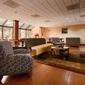 Best Western Hospitality Hotel - Livonia, MI