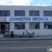 Johnston Medical Inc.