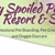My Spoiled Pet Resort & Spa