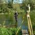 M.A.P. Land Surveying Inc