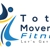 Total Movement Fitness