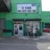 Dagim Warehouse