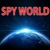 Spy World