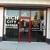 Rich City Barber Shop