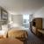 Quality Inn & Suites Maingate East